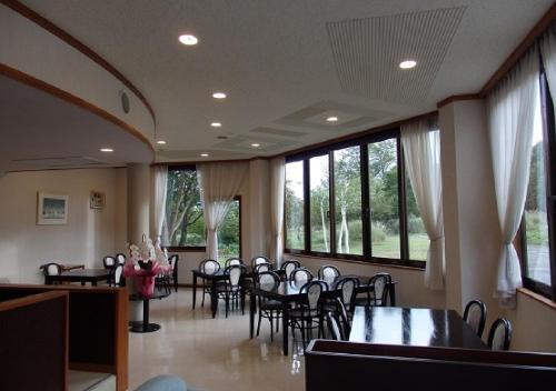 Takashima - Hotel / Vacation STAY 54301, Takashima