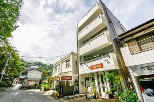 Tokushima - Hotel / Vacation STAY 50308, Tokushima