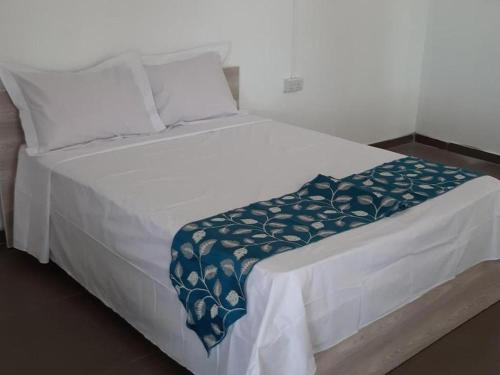 Double room in nice Palais,