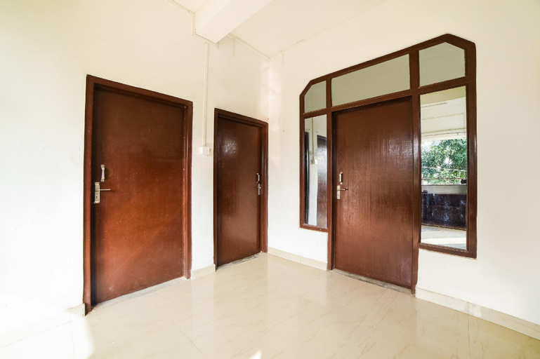 OYO 49039 Aashiyana Home, Dibrugarh