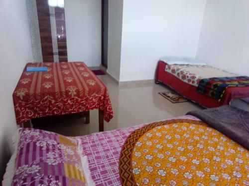 Hotel Majestic, Sivasagar