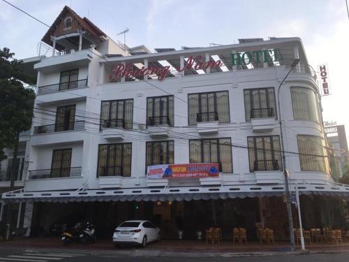 PHUONG NAM HOTEL, Sa Đéc