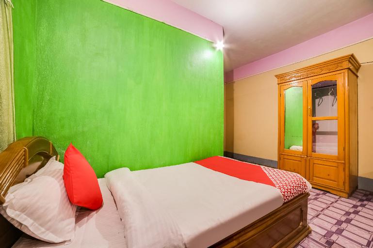 OYO 61620 Hotel Ajanta, Tawang