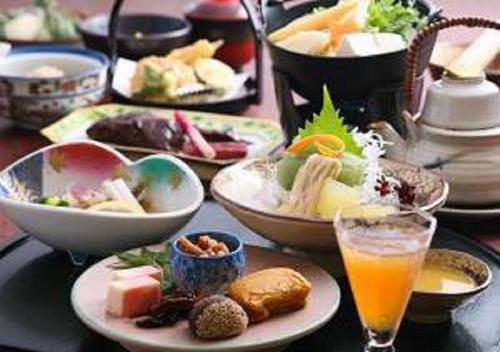 Yoshino-gun - Hotel / Vacation STAY 59569, Yoshino