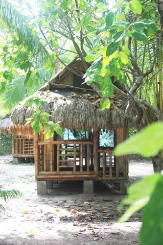 Umang Resort, Busuanga