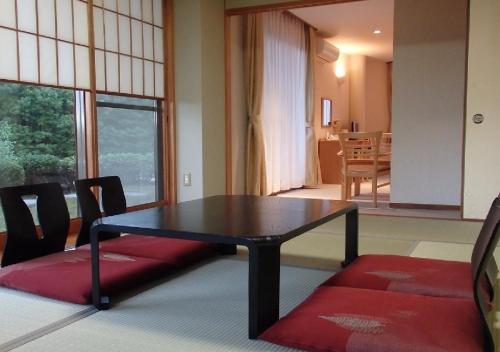 Takashima - Hotel / Vacation STAY 54270, Takashima
