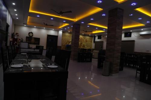 Dream Resort, Panipat