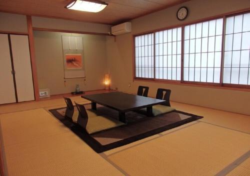 Forest Villa Yumesuzu / Vacation STAY 40936, Takashima