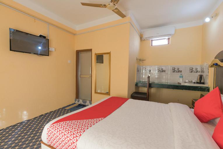 OYO 677 Hotel Forest View, Narayani