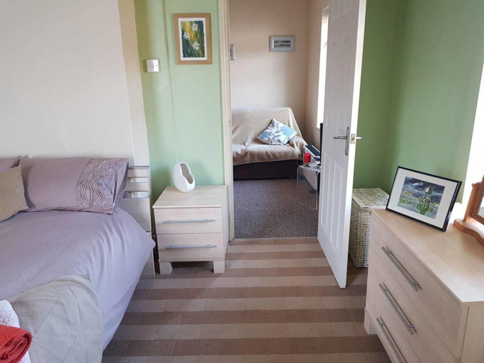Inviting 1-bed House in Guisborough, Redcar and Cleveland