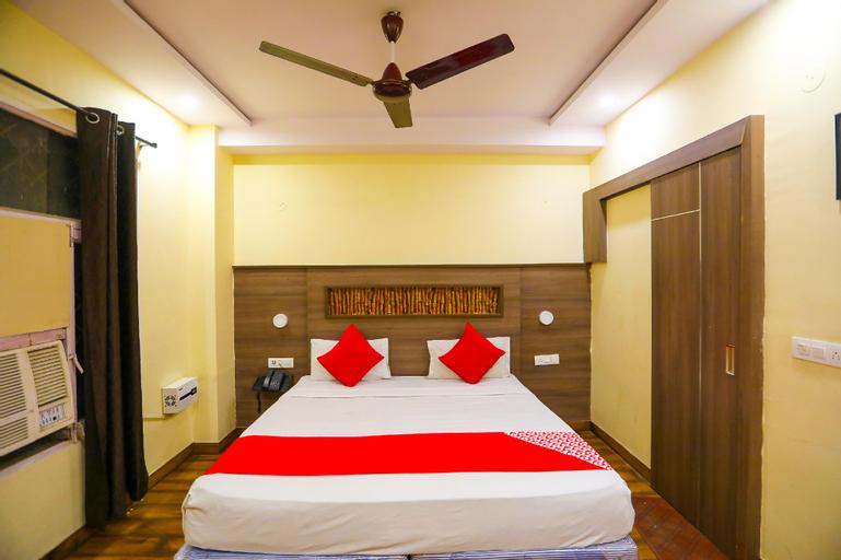 OYO 62700 Hotel Surya Inn, Panipat