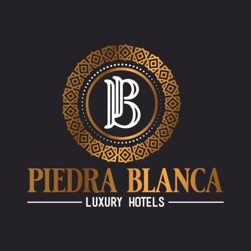 Hotel Piedra Blanca, Ilo