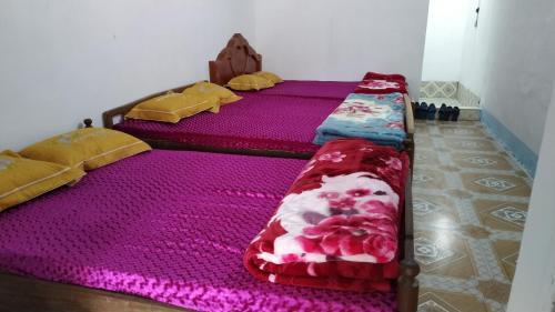 Quang Trung Hostel - Đong Van, Đồng Văn