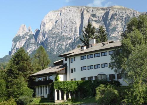 Pension Fellis, Bolzano