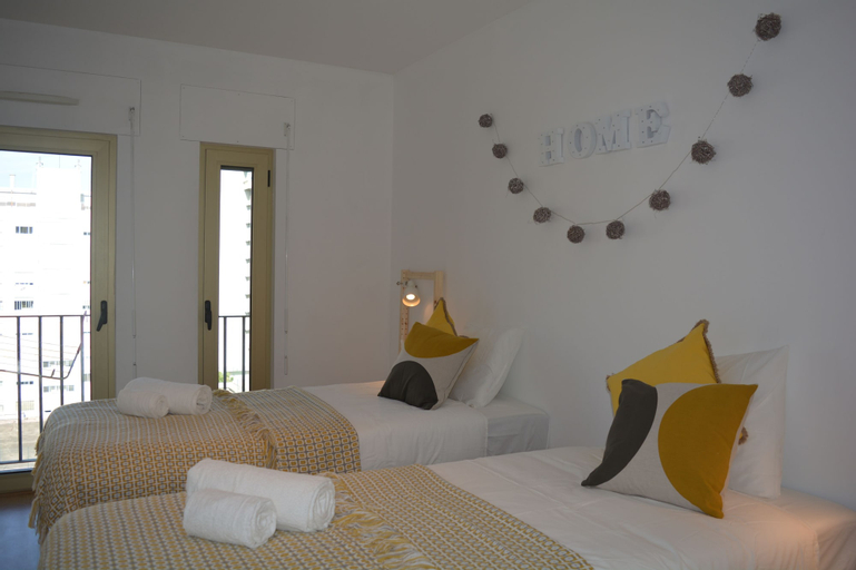 Modern & Bright by Homing, Lisboa