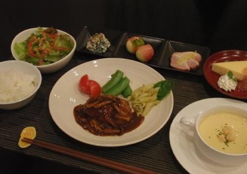 Takashima - Hotel / Vacation STAY 54302, Takashima