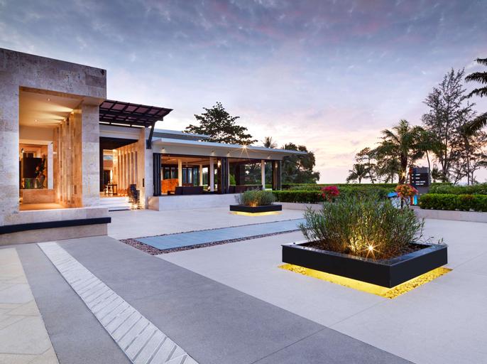 Hyatt Regency Phuket Resort, Pulau Phuket