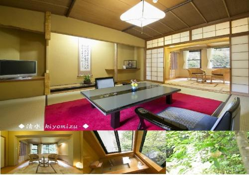 Kakegawa - Hotel / Vacation STAY 56019, Kakegawa