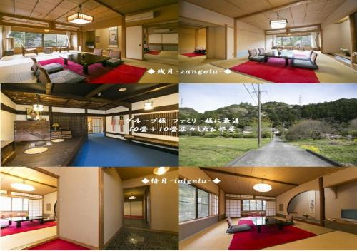 Kakegawa - Hotel / Vacation STAY 55992, Kakegawa