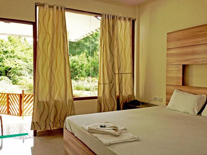 Hotel Neha Palace, South Andaman