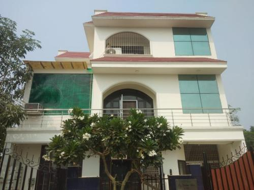 Obaazo House, Gautam Buddha Nagar