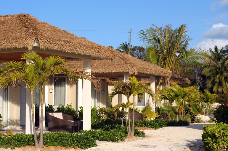Sky Beach Club,