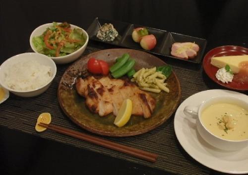 Takashima - Hotel / Vacation STAY 54269, Takashima