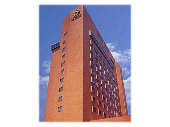 Hotel New Otani Tottori, Tottori