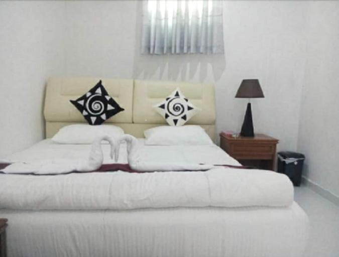 Paragon Hotel, Kaduwela
