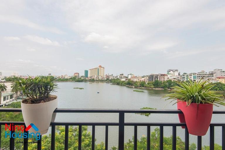 Scewin Nine Housing - managed by Hostesk, Ba Đình