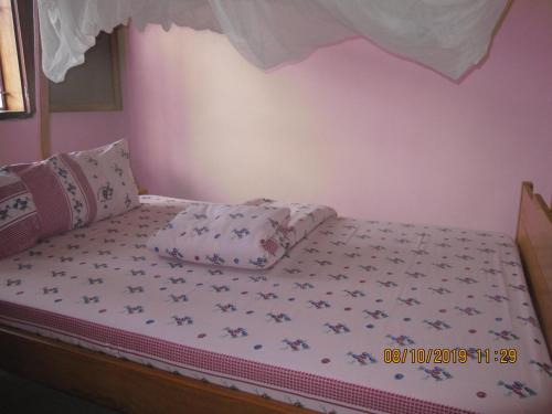 Arina Guest House, Mbale