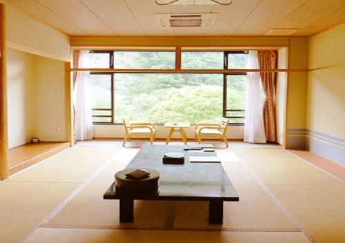 Tanzawa Hotel Tokinosumika / Vacation STAY 53895, Yamakita