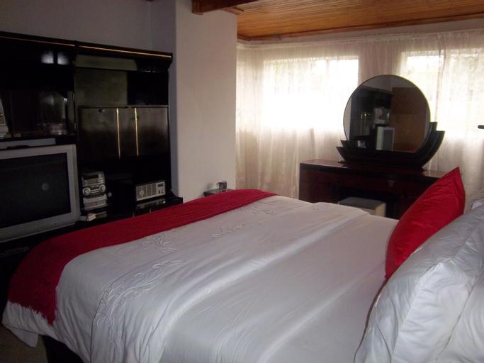 Franchise Sister Guest House, Ekurhuleni