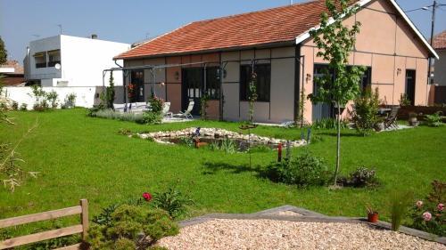 L atelier, Lot-et-Garonne