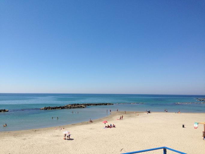 Case Vacanza La Spiaggia, Agrigento