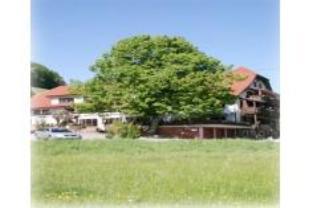 Hotel-Restaurant Kohlenbacher-Hof, Emmendingen
