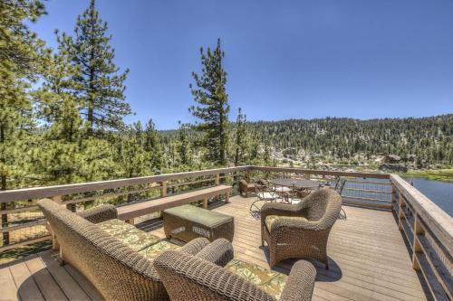 Boulder Bay Lakeviews, San Bernardino