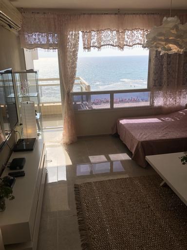 Apartment Oskar Beach,