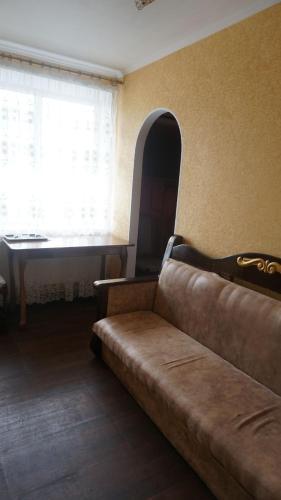 готель Колізеи, Khmel'nyts'ka