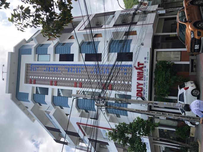 OYO 530 Duy Nhat Hotel, Nha Trang
