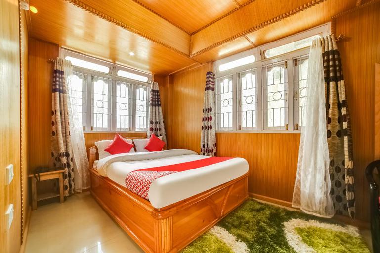 OYO 61874 Hotel Nirvana Residency, Tawang