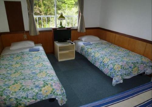 Tateyama - Hotel / Vacation STAY 33216, Tateyama