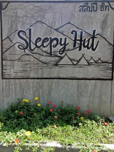 Pai sleepy hut, Pai