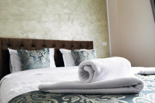 Pensiunea Romeo Resort, Focsani