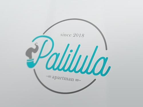 Apartment Palilula, Niš