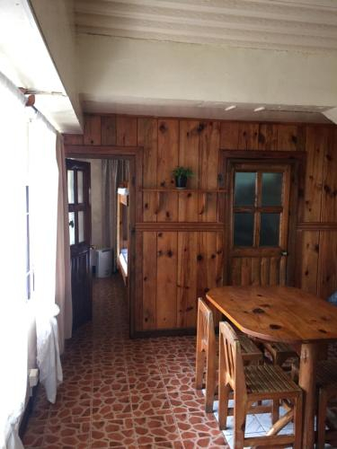 3House Vacation Home1A, Baguio City