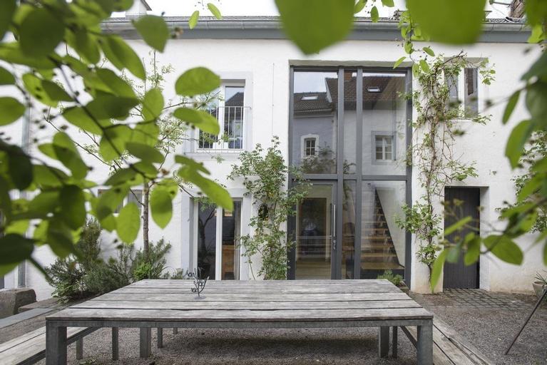 Nengshof - Haus Wildrose, Eifelkreis Bitburg-Prüm