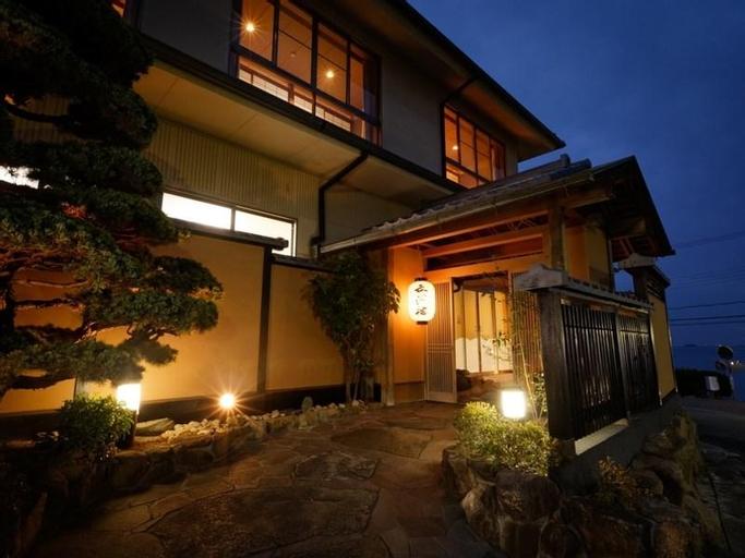 Donkairo, Akō