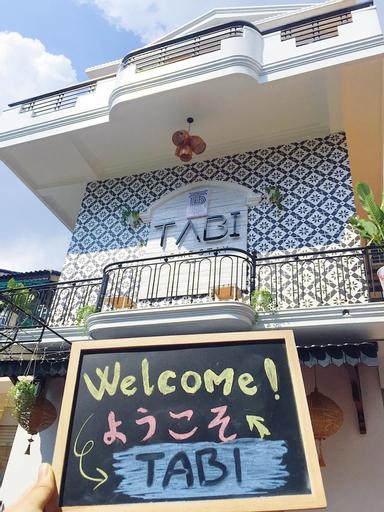 Tabi Homestay - Hostel, Huế