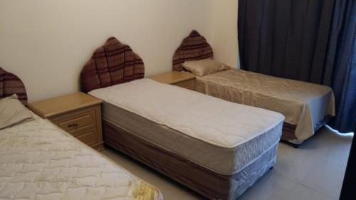 Fayyaz Hostel,